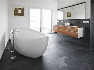 Bad Ideen Fliesen : badezimmerfliesen badezimmer fliesen ideen aequivalere ~ Michelbontemps.com Haus und Dekorationen