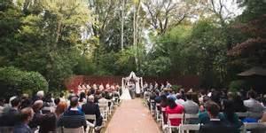 wedding venues in spartanburg sc duncan estate weddings get prices for wedding venues in sc