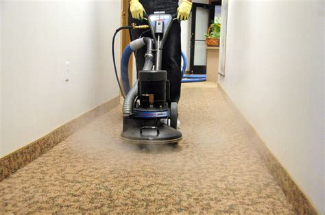 Ultra Clean Floor Care