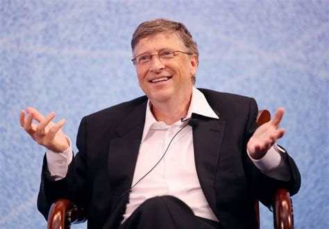 bill gates net worth 2012 forbes and hd wallpapers free ...