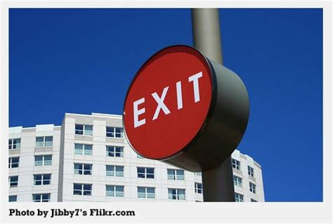 3 Business Plans Every Entrepreneuer Must Entrepreneurs Must Plan For A Successful Exit Consulting