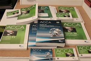 Acca F7 Study Text Free Download