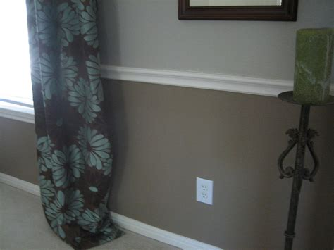 Stylish Wainscoting Ideasliving Room Wainscoting Painting