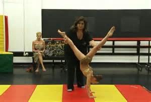 Dance Moms Sophia Lucia Dancer