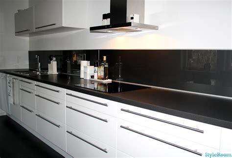 küchen hängeschrank glas ikea st 228 nkskydd glas ikea rusta vikv 228 gg