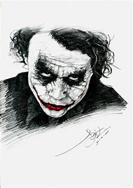 Best Joker Tattoo Ideas And Images On Bing Find What You Ll Love