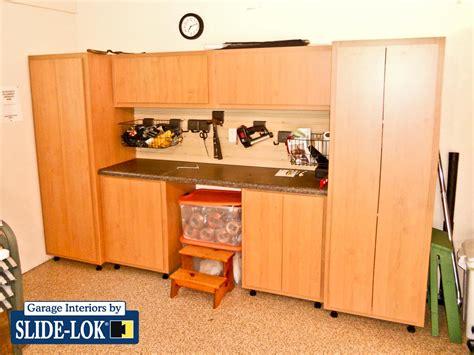 Garage Cabinets Discount by Best Garage Interior Design Ideas Garage Storage Ideas