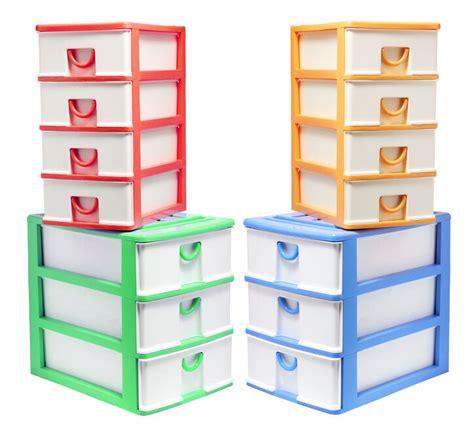 plastic storage drawer buying guide ebay