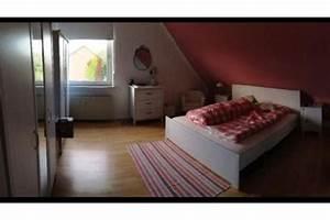 Ikea Möbel Schlafzimmer : ikea schlafzimmer brusali in dortmund ikea m bel kaufen und verkaufen ber private kleinanzeigen ~ Sanjose-hotels-ca.com Haus und Dekorationen