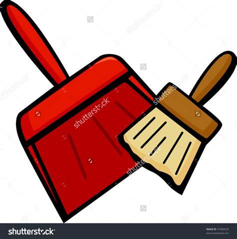 Broom Clip Broom Clipart Clipground