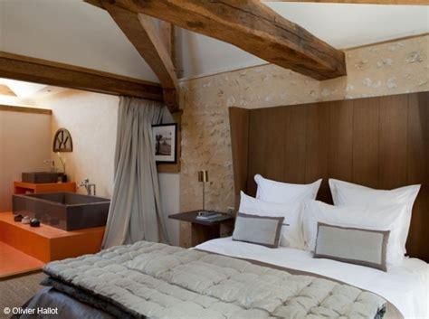chambre en sous pente déco chambre en sous pente exemples d 39 aménagements