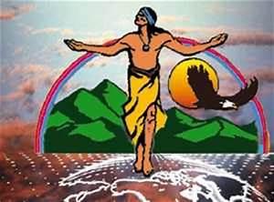 shaman spirit guide