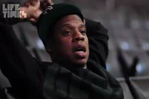 where i39m from jay z barclays center documentary video With jay z brooklyn documentary