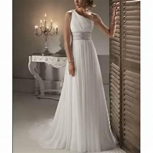 ancient greek wedding dresses luxurious navokalcom With greek wedding dresses