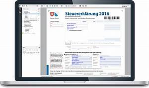 Elektronische Steuererklärung Belege Einreichen : dr tax software steuererkl rungen steuerrechner ~ Lizthompson.info Haus und Dekorationen