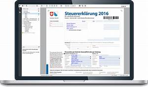 Mwst Abrechnung : dr tax software steuererkl rungen steuerrechner ~ Themetempest.com Abrechnung