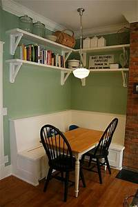 25 best ideas about corner banquette on pinterest With kitchen colors with white cabinets with hard hat stickers custom