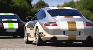 Stage Pilotage Loheac : stage de pilotage en porsche 911 carrera loh ac ~ Medecine-chirurgie-esthetiques.com Avis de Voitures