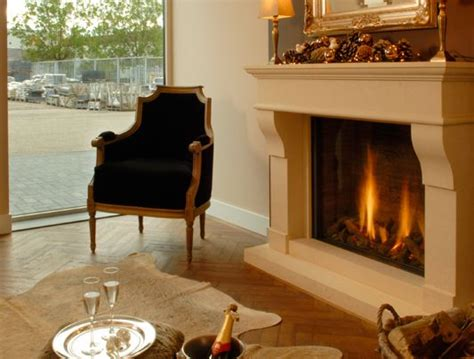 arnold stove and fireplace 17 best images about gijsen stijlschouwen on