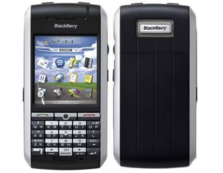descargar whatsapp para blackberry 7130c jad version