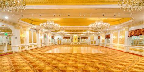 the garden city hotel garden city ny the garden city hotel weddings get prices for wedding