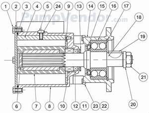Jabsco Pump Wiring Diagram : jabsco 22040 0701 parts list ~ A.2002-acura-tl-radio.info Haus und Dekorationen