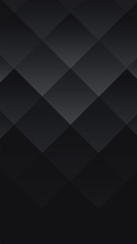 blackberry wallpapers wallpaper cave