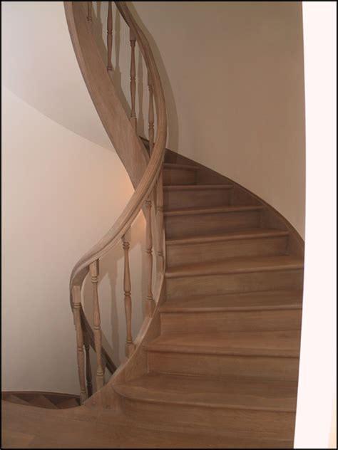 mev sprl normes concernant les escaliers