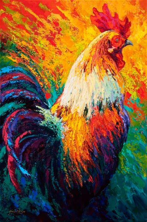 Acryl Ideen by 60 New Acrylic Painting Ideas To Try In 2018 Bored