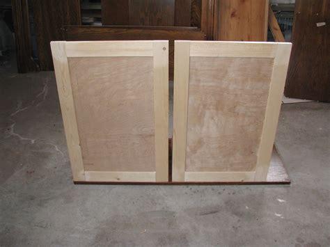 kreg jig kitchen cabinet plans cabinet doors using a kreg jig diy furniture fix 8829