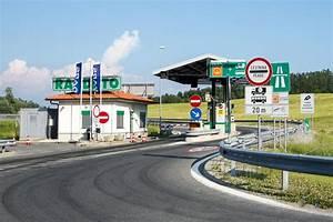 Maps Route Berechnen Ohne Autobahn : maut und mautstrassen in europa die weite welt ~ Themetempest.com Abrechnung