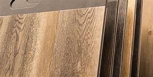 Linoleum Boden Holzoptik : linoleumboden bei becher holzhandel becher ~ Frokenaadalensverden.com Haus und Dekorationen
