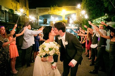 36 Gold Sparklers Long Sparklers For Weddings And