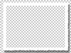 Cadre Pour Plusieurs Photos : photo reconstitu e avec eeffets de cadres multiples et assemblage de plusieurs photos tutoriel ~ Teatrodelosmanantiales.com Idées de Décoration