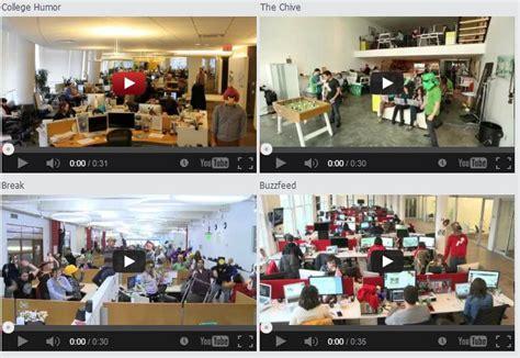 travailler dans les bureaux travailler dans les bureaux 12 l gant collection de