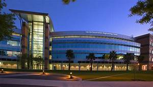 Ucf Engineering 3rd Best In Nation For Hispanics