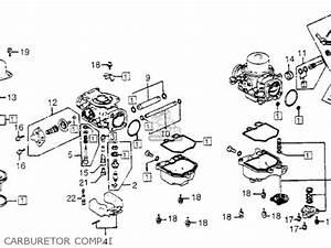 Gl1100 Starter Schematic : honda gl1100 gold wing aspencade 1983 usa parts list ~ A.2002-acura-tl-radio.info Haus und Dekorationen