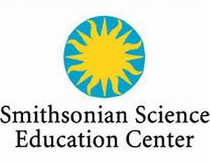 Smithsonian Science Education Center Internship Program ...