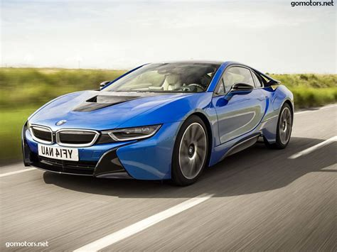bmw    reviews news specs buy car