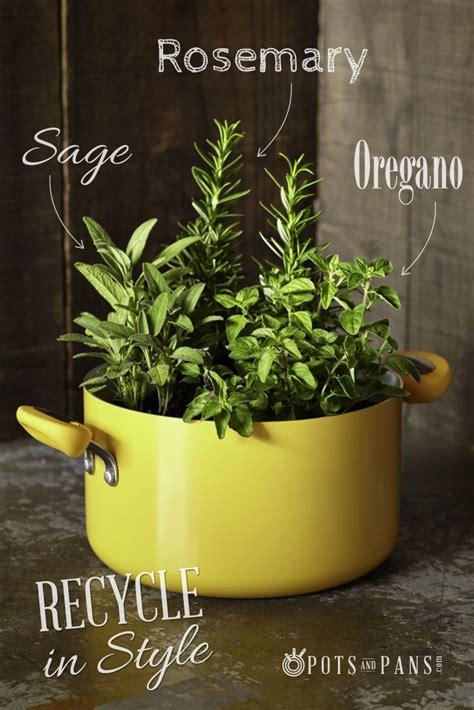pans pots cookware recycling potsandpans recycle