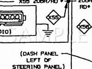 Repair Diagrams For 1987 Dodge B150 Van Engine