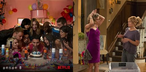 Shows On Netflix You'll Turn Off After One Episode