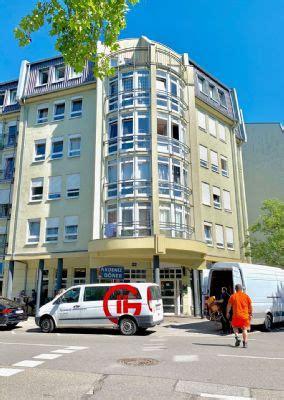 Ludwigshafen Wohnung Kaufen by Wohnungen In Ludwigshafen Mitte Bei Immowelt De