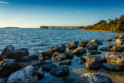 florida fishing towns quiet river crystal fl onlyinyourstate perfect