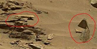 12 Bizarre Discoveries on Mars from Mars Orbiter Th?id=OIP.7wBI3LVjDGkZMqwYO0i7SgHaDz&pid=15