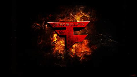 faze clan wallpaper  gallery