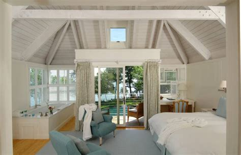New England Style Interior Design Ideas, Photos Of Ideas