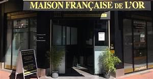 Achat D39Or Annecy Maison Franaise De L39Or