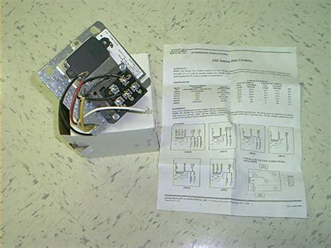 lennox furnace blower wiring diagram westinghouse furnace blower wiring diagram billigfluegeco