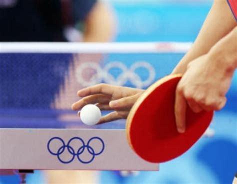 la meilleure raquette de ping pong du monde historique rs10 tennis de table